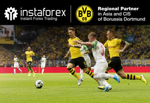 Name:  borussia_510x350_1.jpg